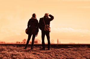 discutir-en-pareja-sin-perder-los-nervios