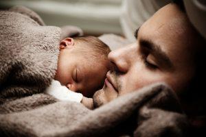 crisis-de-pareja-llegada-primer-hijo
