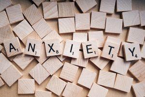 superar-la-ansiedad-Psicologia-en-Barcelona