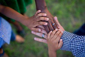 familias-enlazadas-parejas-con-hijos-anteriores