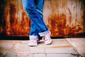 faltas-de-respeto-trastorno-de-conducta-adolescencia