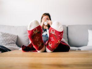 odio-la-Navidad1