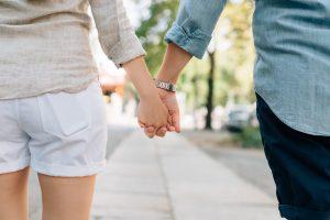 cuando-es-recomendable-terapia-de-pareja