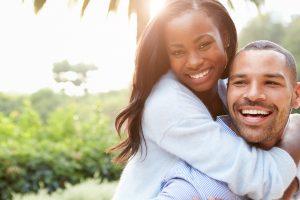 cuidar-relacion-pareja