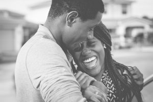 superar-infidelidad